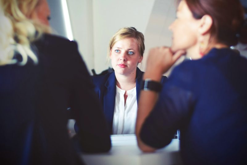 Tips to prepare for a successful job interview